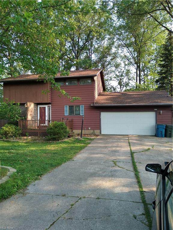47675 Cooper Foster Park Road, Amherst, OH 44001 (MLS #4295652) :: The Art of Real Estate