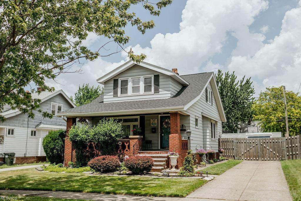 7622 Chesterfield Avenue - Photo 1