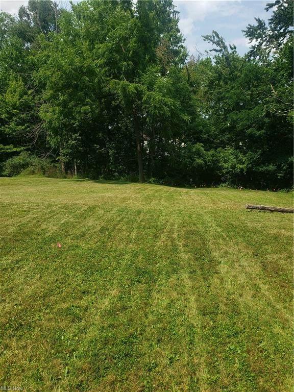Lowrie Boulevard, Northfield Village, OH 44067 (MLS #4296711) :: Keller Williams Legacy Group Realty