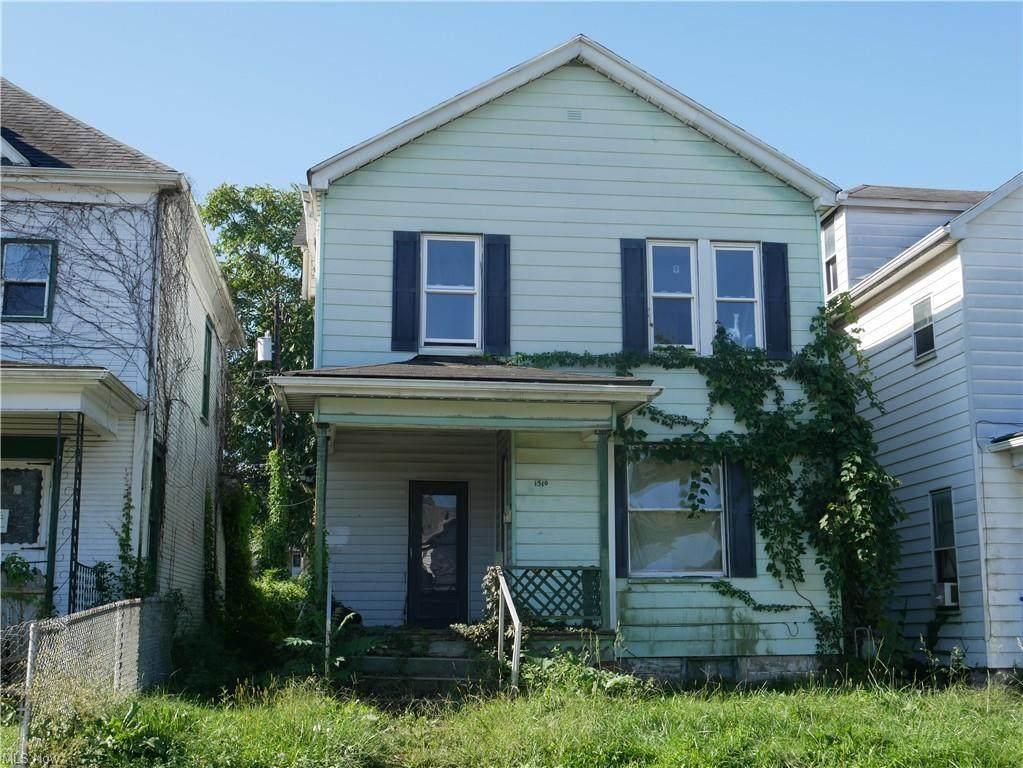 1510 Maryland Avenue - Photo 1