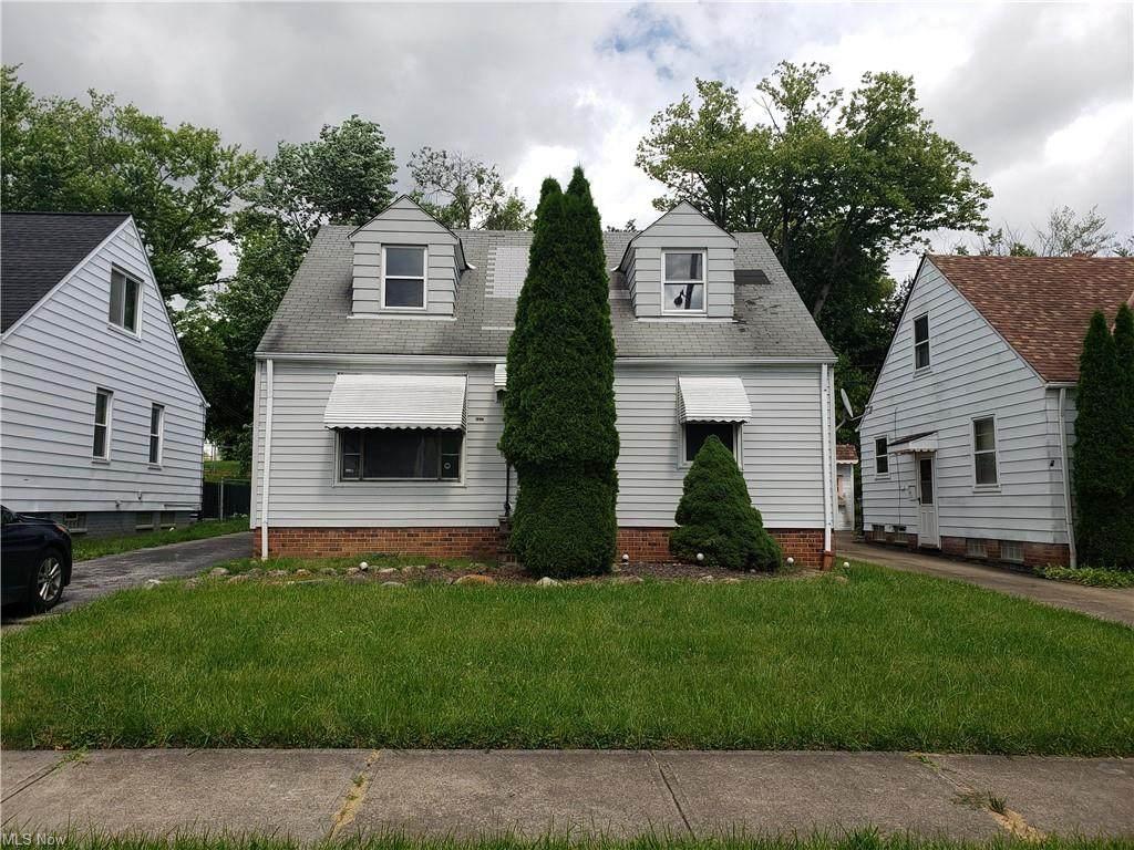 5421 Oakwood Avenue - Photo 1
