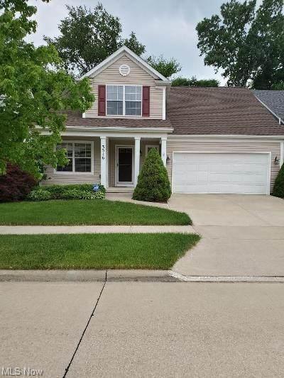 3516 Sandlewood Drive - Photo 1