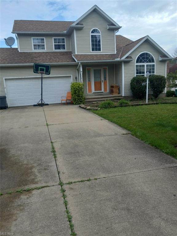 26250 Forbes Road, Oakwood Village, OH 44146 (MLS #4297799) :: Simply Better Realty