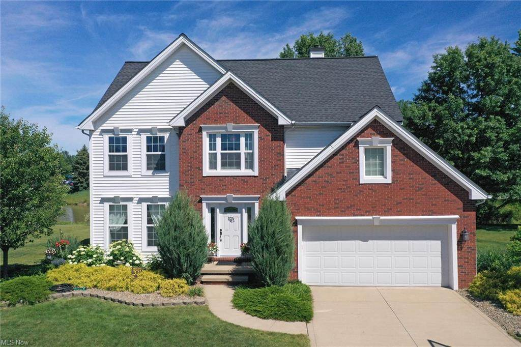 518 Waterford Court - Photo 1