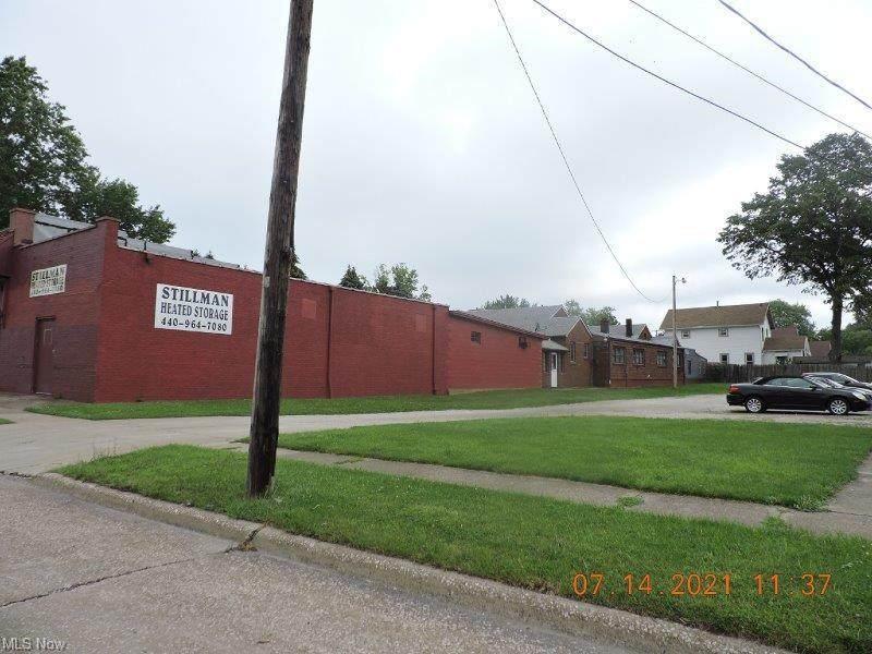 1606 Columbus Avenue - Photo 1