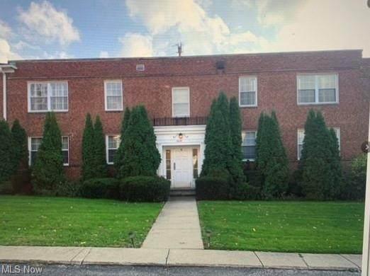 3279 Warrensville Center Road - Photo 1