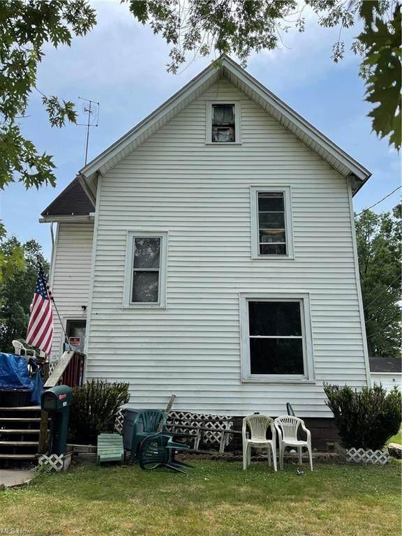 923 Hunter Street - Photo 1