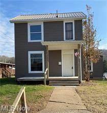 612 5th Street, St Marys, WV 26170 (MLS #4298829) :: Select Properties Realty