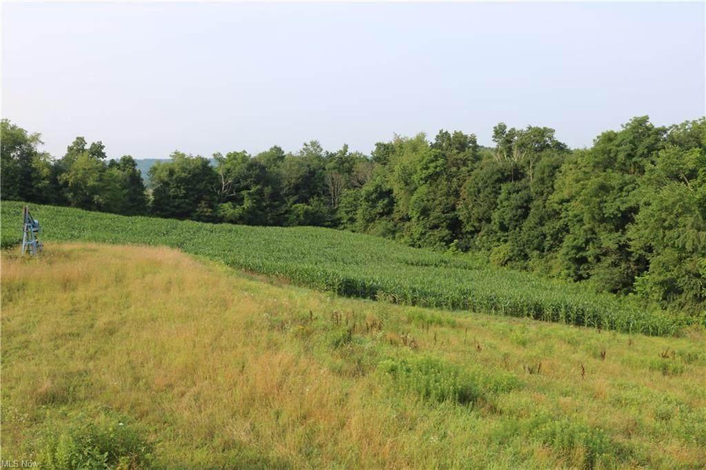 29432 Township Road 212 - Photo 1