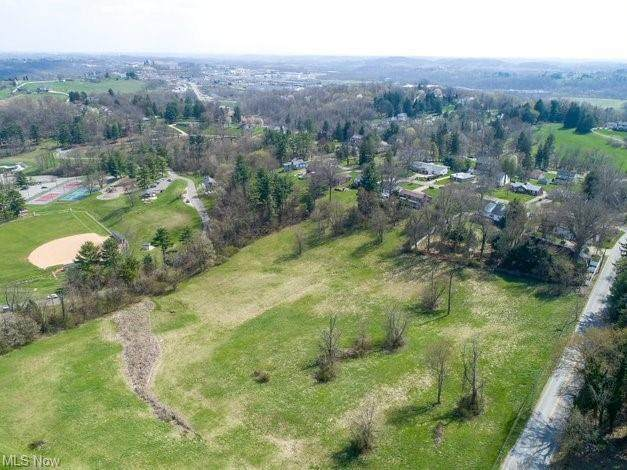 Walnut Avenue, St. Clairsville, OH 43950 (MLS #4299026) :: RE/MAX Trends Realty