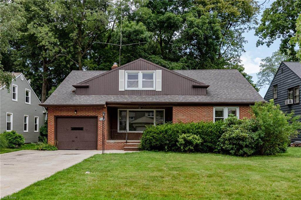 24205 Woodway Road - Photo 1