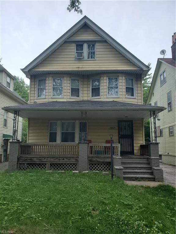 10325 Yale Avenue - Photo 1