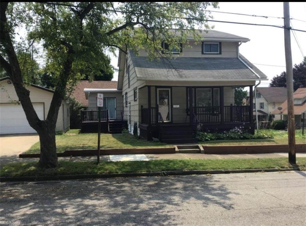 904 Polk Avenue - Photo 1