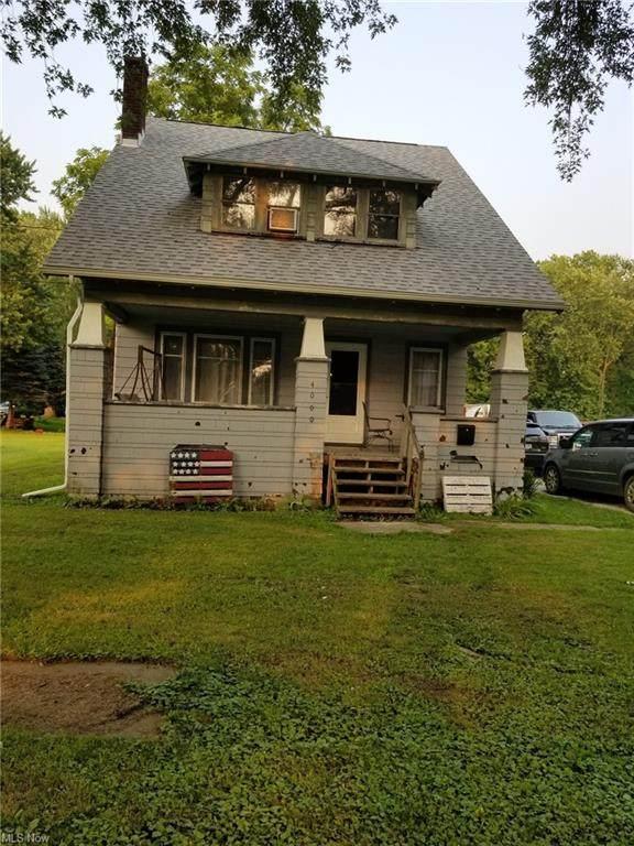 4000 Fargo Drive, Ashtabula, OH 44004 (MLS #4300100) :: Tammy Grogan and Associates at Keller Williams Chervenic Realty