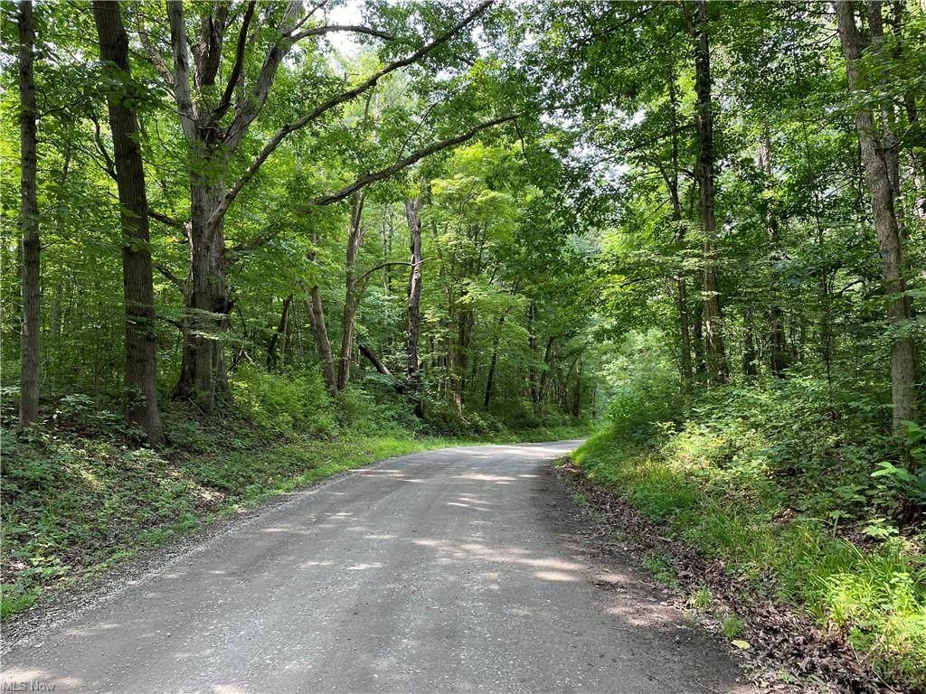 Tbd Adams Road - Photo 1