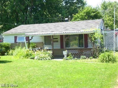 2086 Gaylann Drive, Brunswick, OH 44212 (MLS #4301957) :: TG Real Estate
