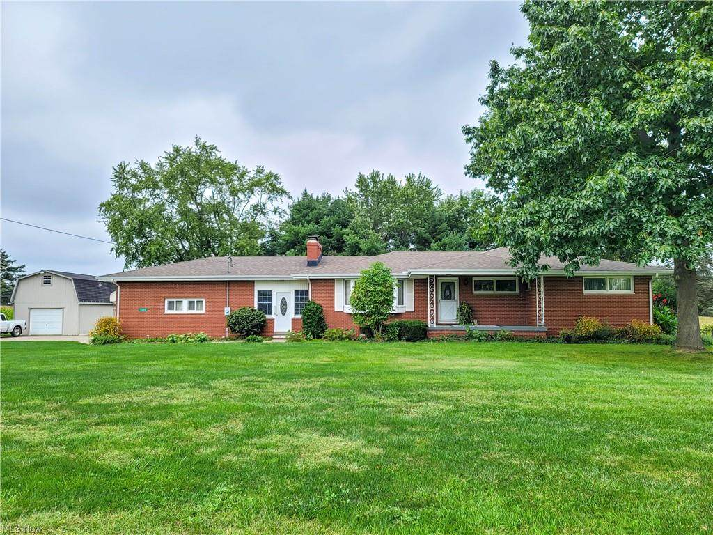 12655 Wooster Street - Photo 1