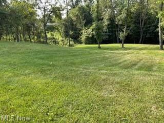 5570-5580 Oak Circle, Cambridge, OH 43725 (MLS #4302221) :: The Kaszyca Team