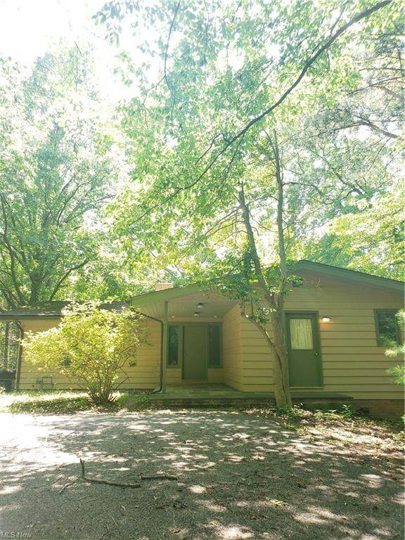 6484 Auburn Road, Painesville, OH 44077 (MLS #4302432) :: Select Properties Realty
