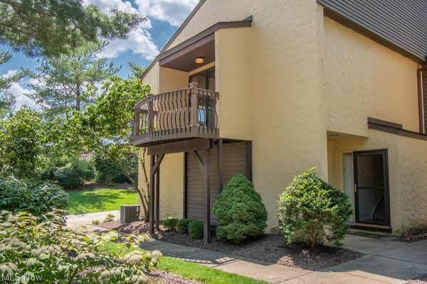 619 Hampton Ridge Drive, Akron, OH 44313 (MLS #4302491) :: Tammy Grogan and Associates at Keller Williams Chervenic Realty