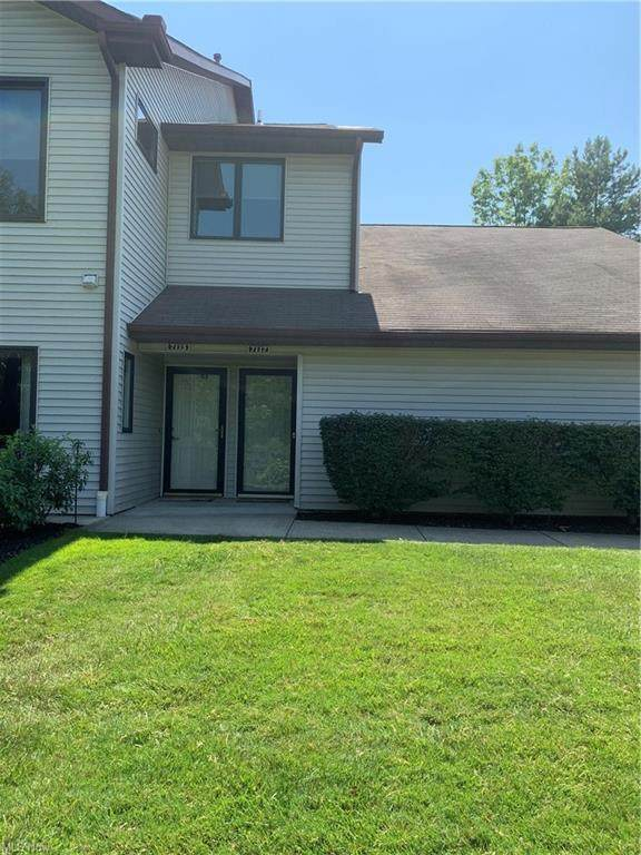 7117 Village Drive, Concord, OH 44060 (MLS #4302504) :: TG Real Estate