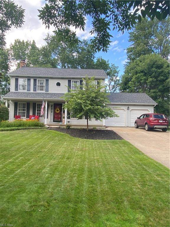 8461 Seaton Place, Mentor, OH 44060 (MLS #4302523) :: TG Real Estate