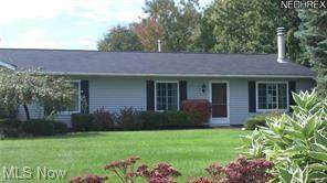1409 Madison Avenue, Painesville Township, OH 44077 (MLS #4302960) :: Tammy Grogan and Associates at Keller Williams Chervenic Realty
