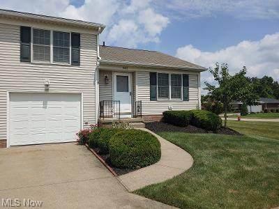 847 Amherst, Brunswick, OH 44212 (MLS #4303515) :: TG Real Estate