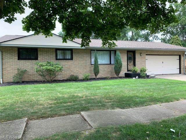 2701 Mohican Drive - Photo 1