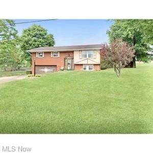 601 Morningside Drive, Wintersville, OH 43953 (MLS #4303769) :: Select Properties Realty
