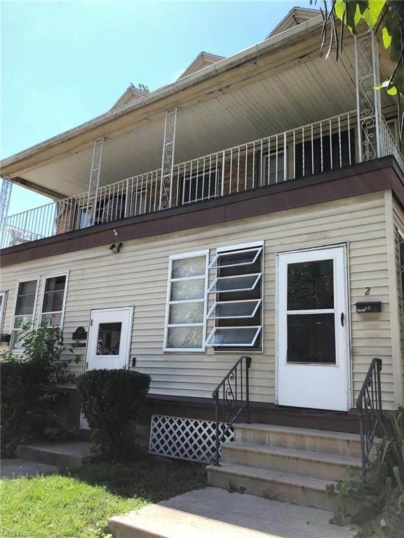 316 Furnace Street, Elyria, OH 44035 (MLS #4303895) :: The Crockett Team, Howard Hanna