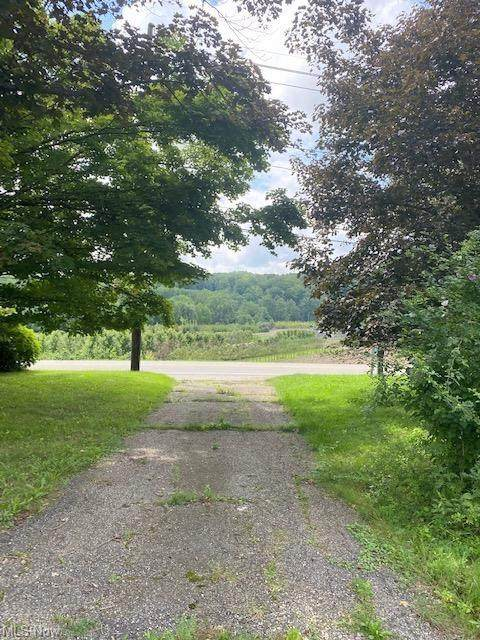 1339 Chagrin River Road, Gates Mills, OH 44040 (MLS #4304044) :: Simply Better Realty