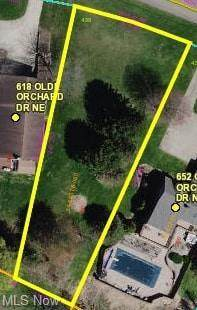 Olde Orchard Drive NE, Bolivar, OH 44612 (MLS #4304870) :: Tammy Grogan and Associates at Keller Williams Chervenic Realty