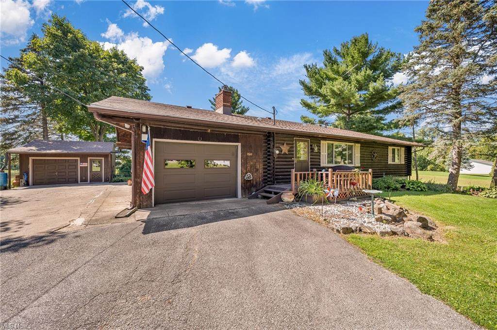 7649 Patten Tract Road - Photo 1
