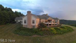 7665 Township Road 334, Millersburg, OH 44654 (MLS #4306533) :: TG Real Estate