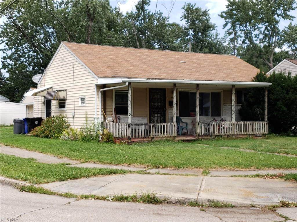 13620 Leroy Avenue - Photo 1