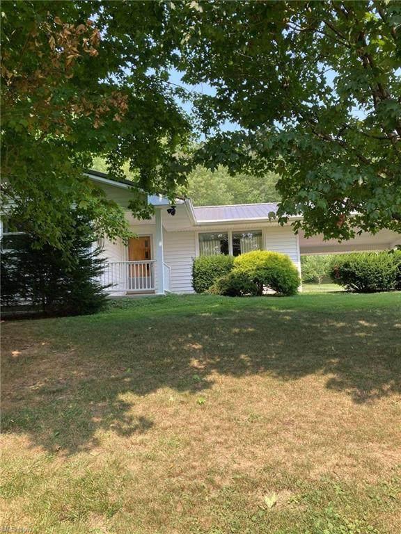 39204 Bradbury Road #5, Middleport, OH 45760 (MLS #4307869) :: TG Real Estate