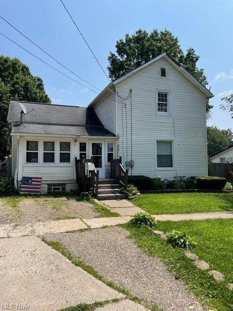 471 King Street, Ravenna, OH 44266 (MLS #4308092) :: Tammy Grogan and Associates at Keller Williams Chervenic Realty