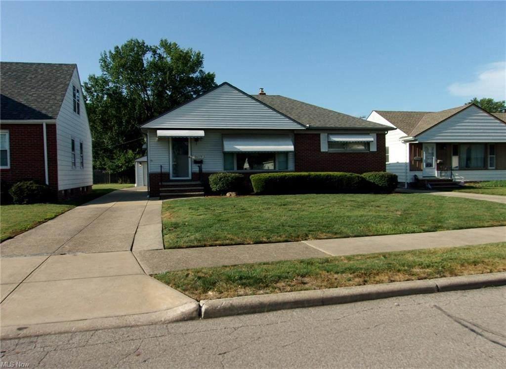 26179 Leslie Avenue - Photo 1