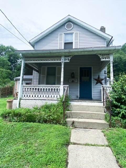 1928 Roxford Street, New Philadelphia, OH 44663 (MLS #4309843) :: The Holden Agency