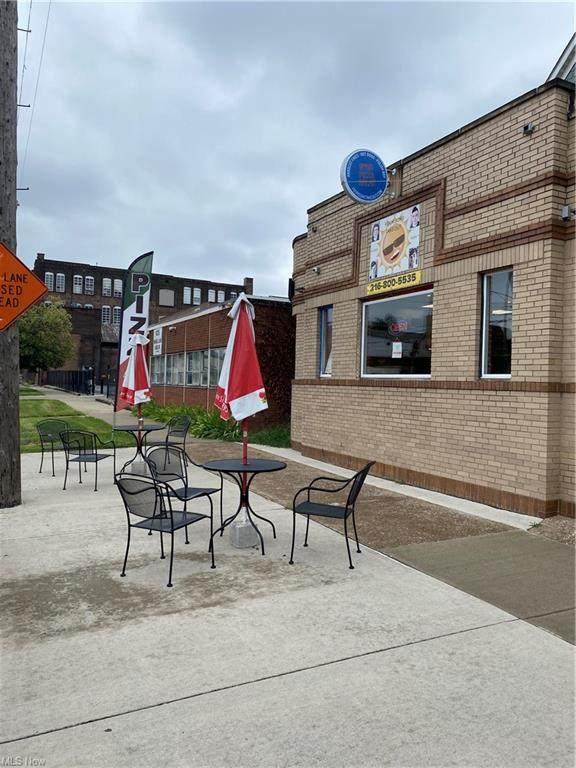 4237 Saint Clair Avenue - Photo 1