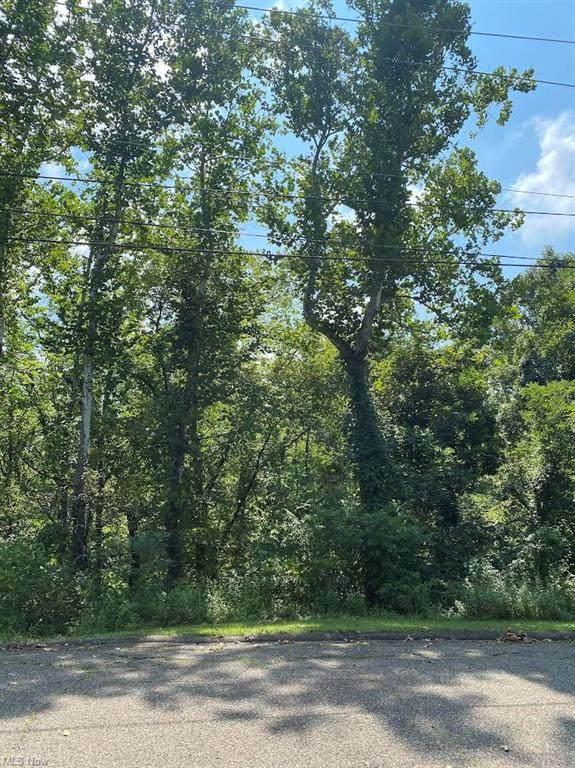 Colegate Woods Drive Lot 3, Marietta, OH 45750 (MLS #4310076) :: TG Real Estate