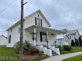 1940 Broadway Street, Stockport, OH 43787 (MLS #4311420) :: TG Real Estate