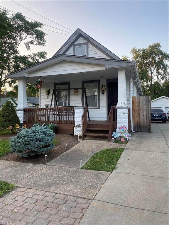 4518 Catharina Avenue - Photo 1