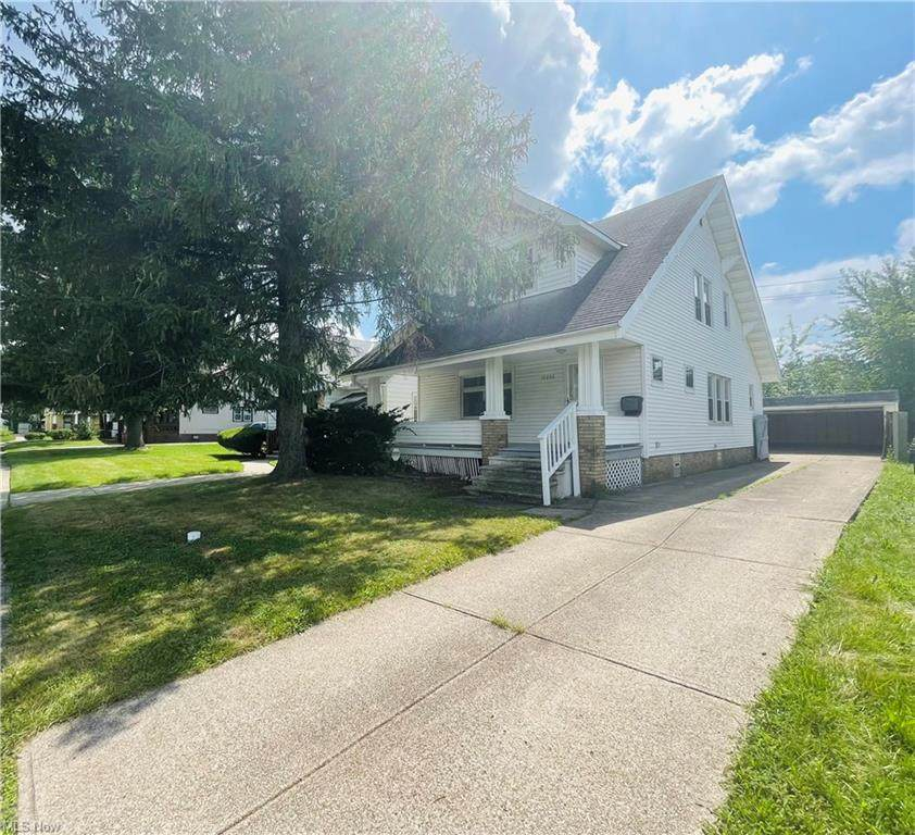 13806 Thornhurst Avenue - Photo 1