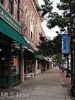38063 Euclid Avenue - Photo 34