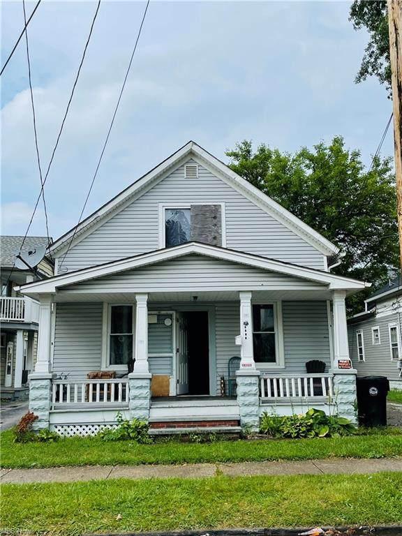 6511 Gertrude Avenue - Photo 1