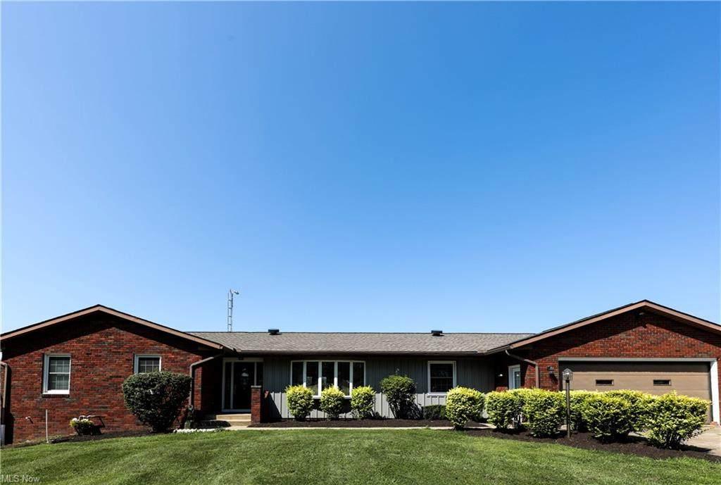 6542 Chestnut Ridge Drive - Photo 1