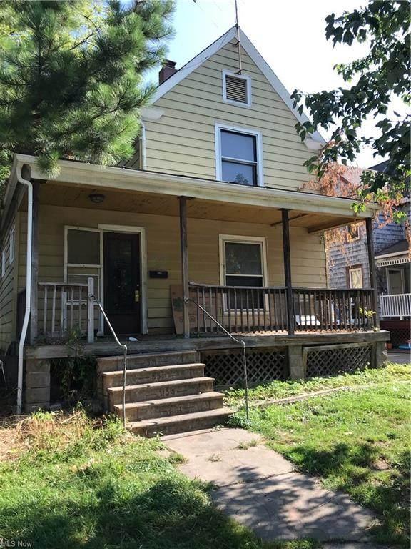 105 Grant Street - Photo 1