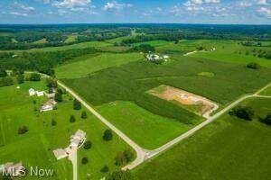 5700 Horns Hill Road, Newark, OH 43055 (MLS #4313961) :: Krch Realty